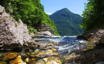 boka_waterfall_slovenia (1)