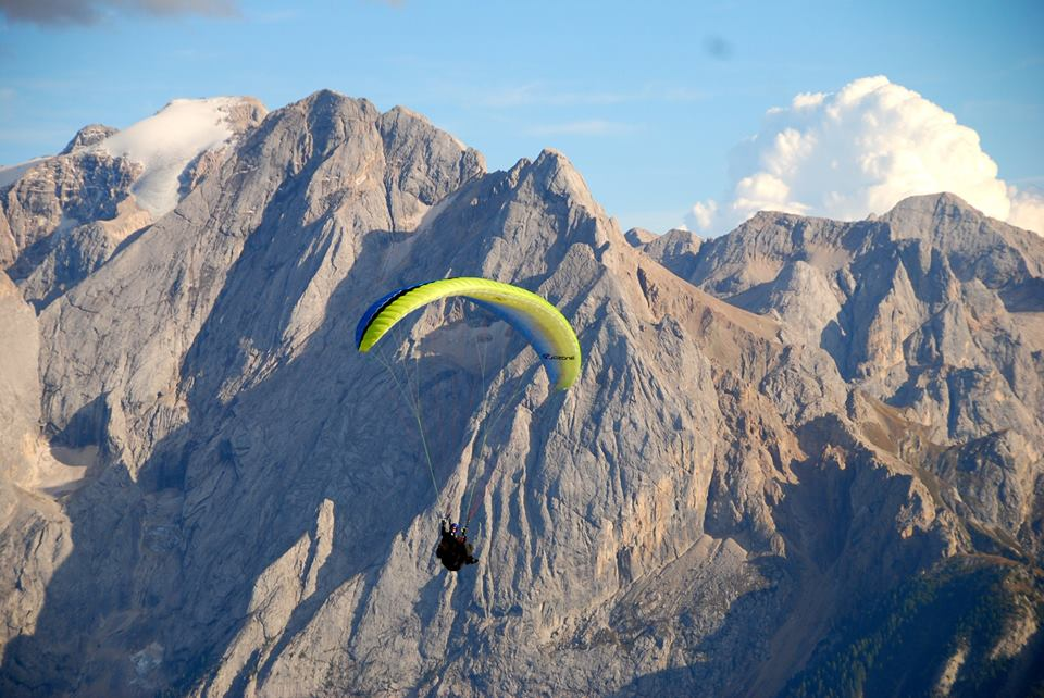 Dolomites_fly-tour (11)