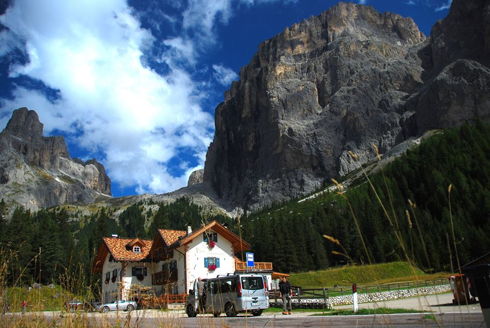 Dolomites_fly-tour (6)