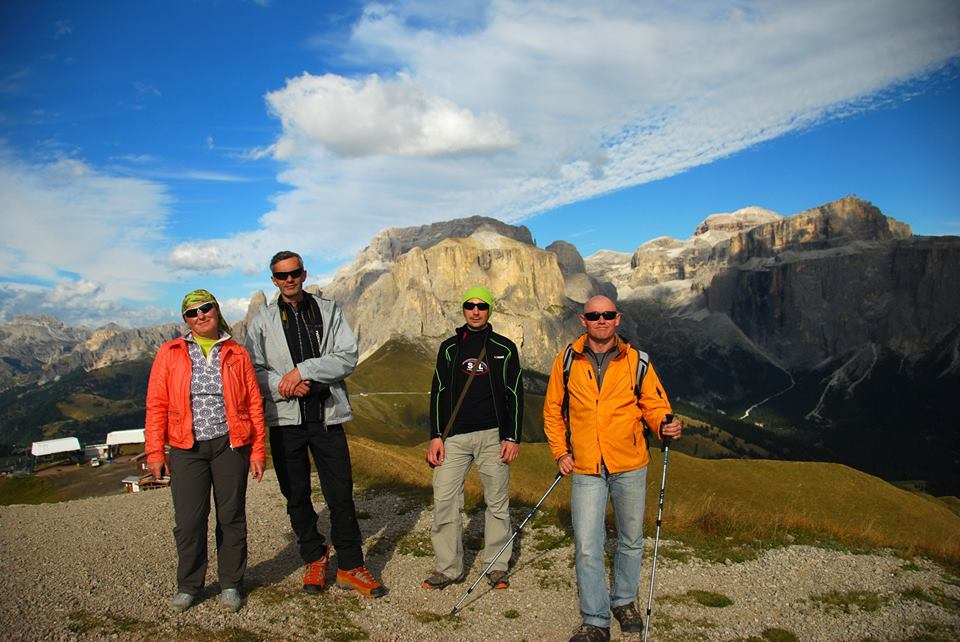 Dolomites_fly-tour (7)