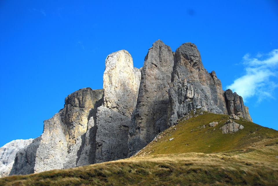 Dolomites_fly-tour (8)