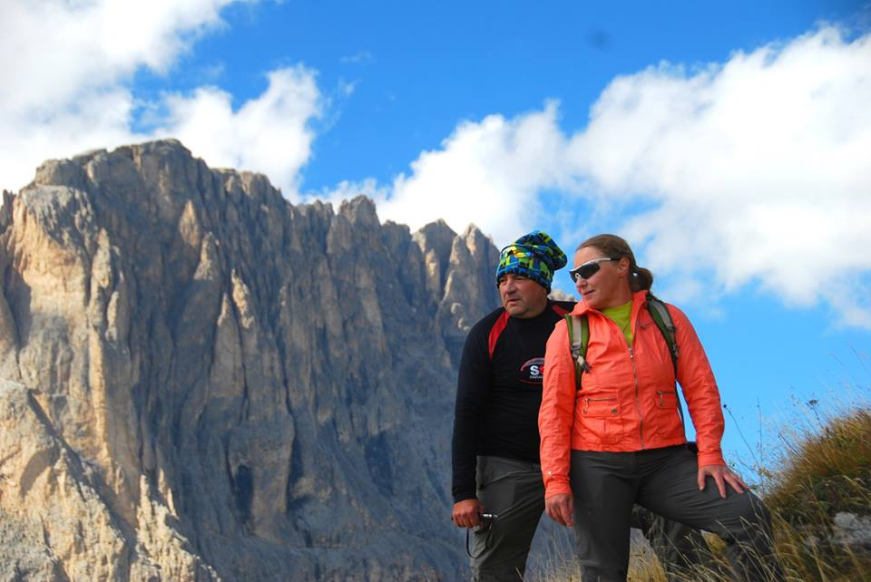 Dolomites_fly-tour (9)