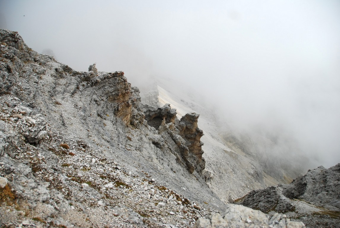 hiking piz boe (5)