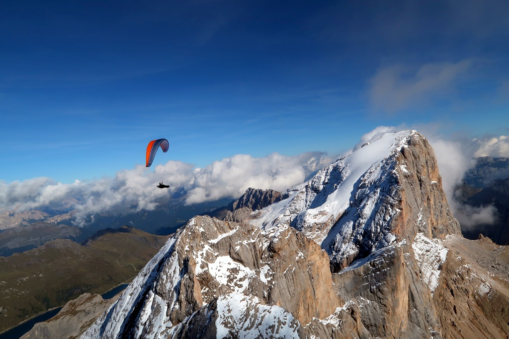 dolomites-paragliding-trip-day-1-18