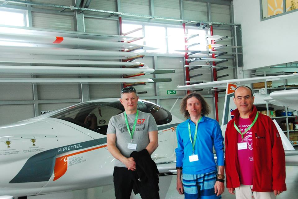pipistrel excursion (2)