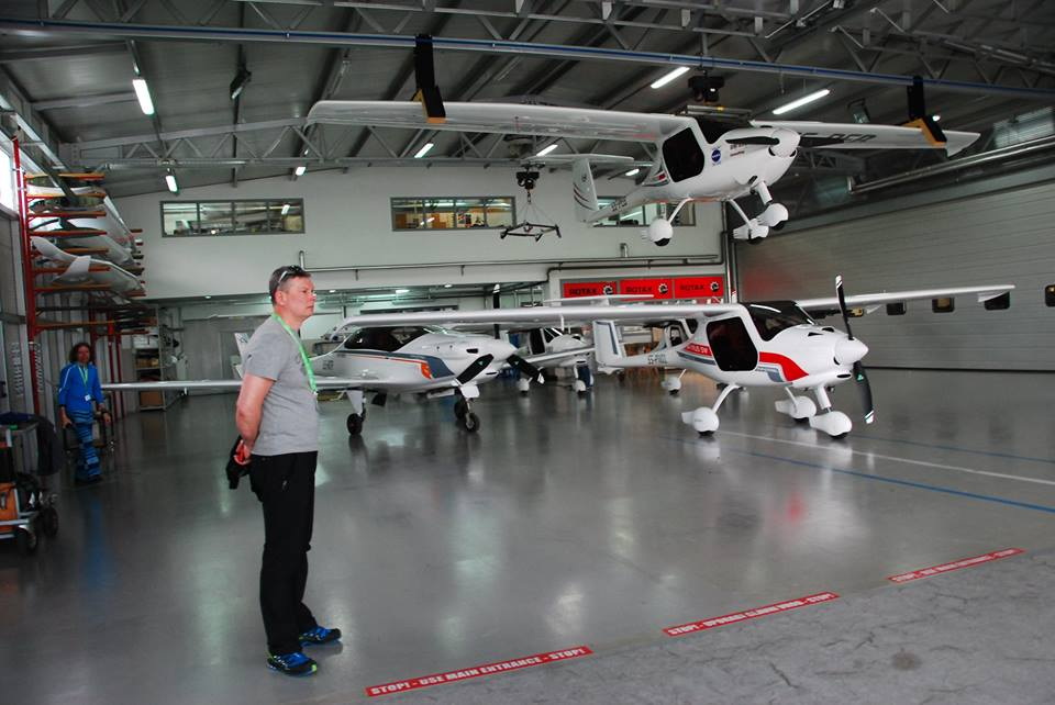 pipistrel excursion (3)