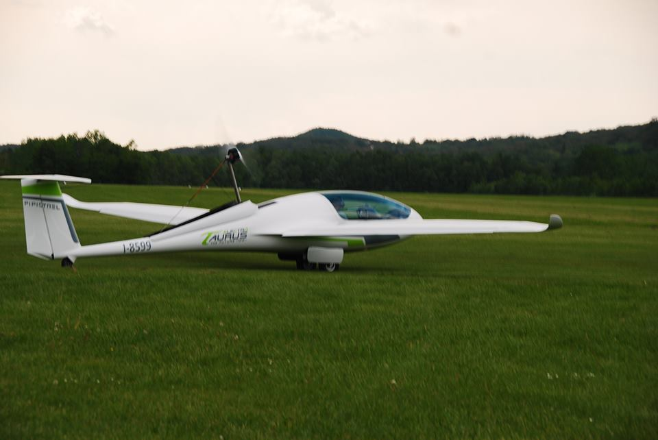 pipistrel excursion (7)