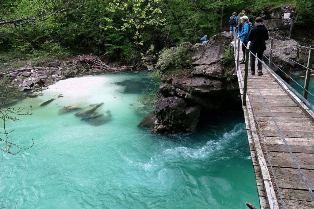 slovenia hiking (19)