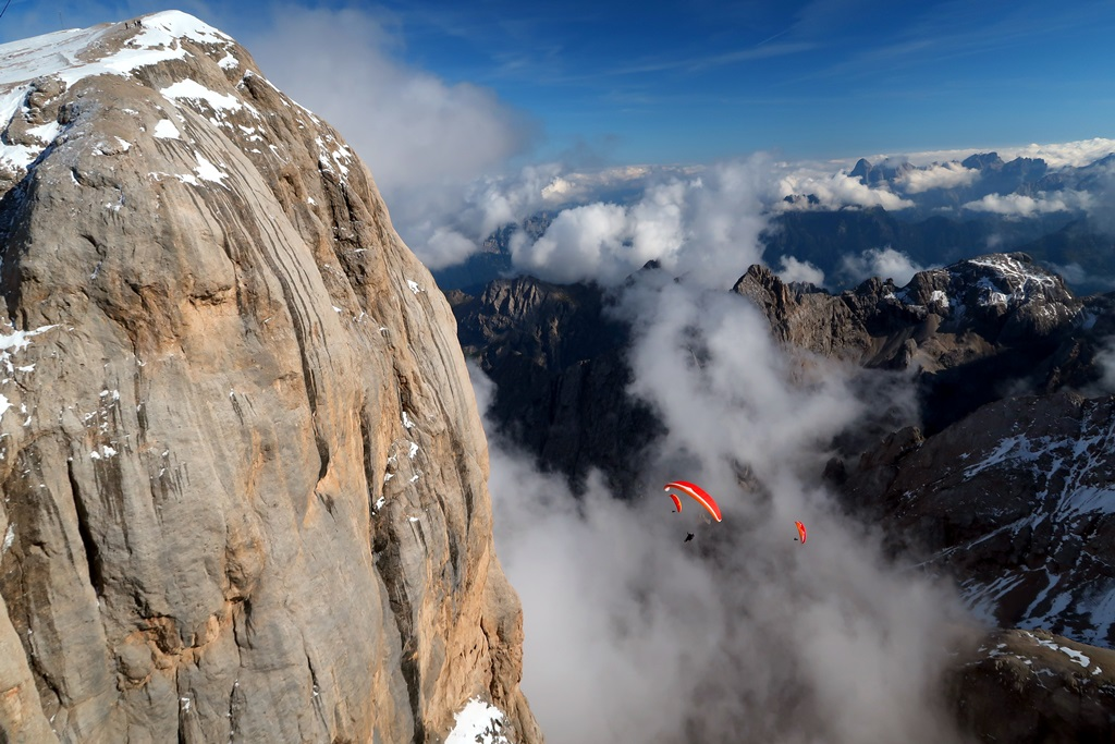 dolomites-paragliding-trip-day-1-31